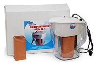 Электроактиватор воды АП-1 вариант 03МТ