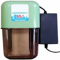 Электроактиватор воды АП-1 вариант 01