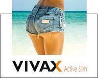 VIVAX ACTIVE SLIM Безупречный силуэт!