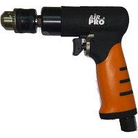 Дрель пневматическая пистолетного типа AIRPRO SA61015