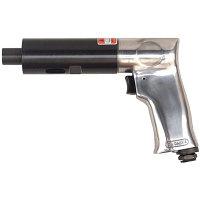 Дрель пневматическая пистолетного типа AIRPRO SA61086