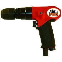 Дрель пневматическая пистолетного типа AIRPRO SA6177