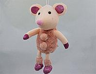 "Мягкая игрушка ""Мышь"""