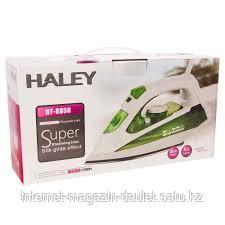 Утюг паровой HALEY HY - 8858