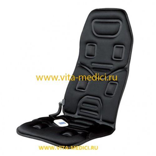 https://vita-medici.ru/image/cache/data/MASSAJNYIE_NAKIDKI/Massajnaya_nakidka_us_medica_pilot-500x500.jpg