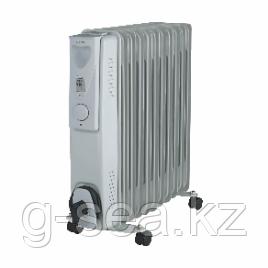Масляный радиатор OTEX D-11 3 режима мощности (1000/1500/2500В)