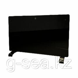 Электроконвектор OTEX GPH-20 Настенный/Напольный