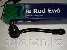 Наконечник рулевой правый на Hyundai Starex 2007-