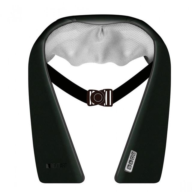 Массажер для шеи и плеч uBlack RA-342 RestArt