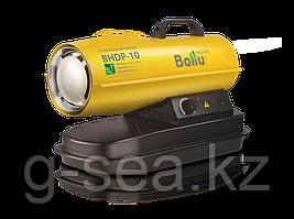 Дизельная тепловая пушка прямого нагрева BALLU BHDP-10