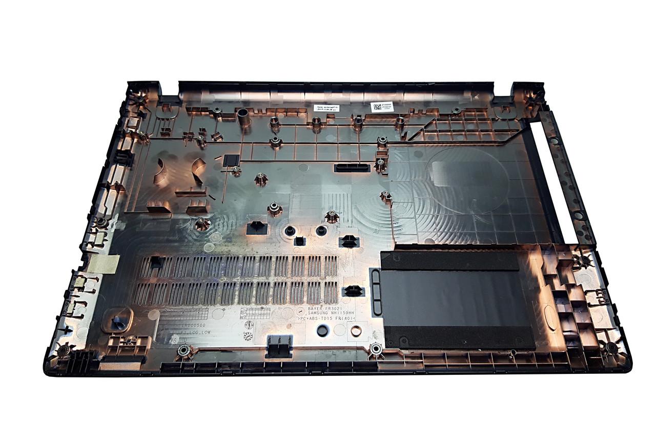 Корпус Lenovo 100-15IBY, Cover D, нижняя часть
