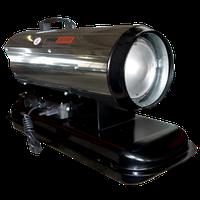 Дизельный калорифер ДК-15П