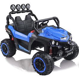 Электромобиль детский двухместный Buggy Nerle NEL-903 4WD
