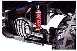 Электромобиль детский двухместный Buggy Nerle NEL-903 4WD, фото 10