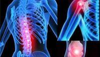 Лечение заболеваний суставов и...