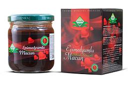 Эпимедиумная паста Themra, 240г, Турция