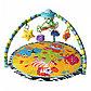 Развивающий игровой коврик Lorelli Toys Проектор, фото 2