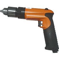 Дрель пневматическая индустриальная пистолетного типа AIRPRO SA61060