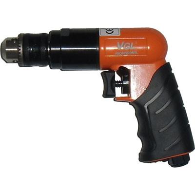 Дрель пневматическая пистолетного типа AIRPRO SA6194