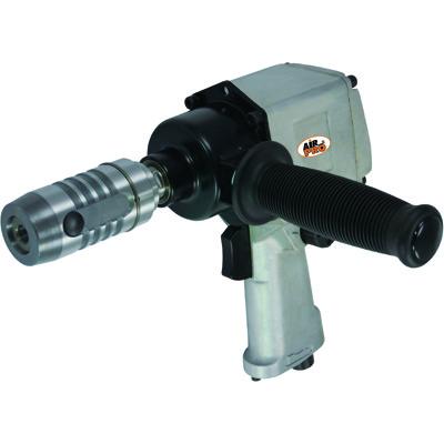 Дрель-перфоратор ударная пневматическая AIRPRO SA61161SDS для бетона