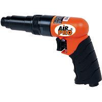 Шуруповерт пневматический пистолетного типа AIRPRO SA6280 с внутренней регулировкой момента затяжки