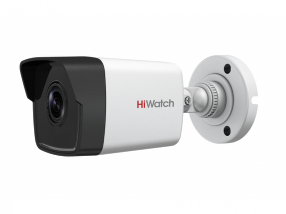 IP-камера HiWatch DS-I400, фото 2