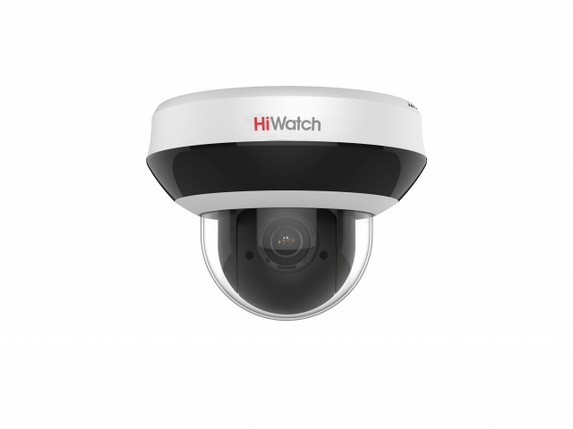 IP-камера HiWatch DS-I205, фото 2