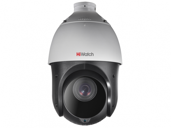 IP-камера HiWatch DS-I215, фото 2