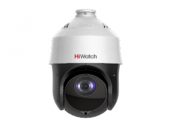 IP-камера HiWatch DS-I225, фото 2