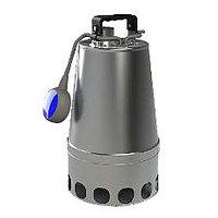 Погружной дренажный насос, тип DR-Steel 25/2 M50 TCG 10/SH, ZENIT (Италия)