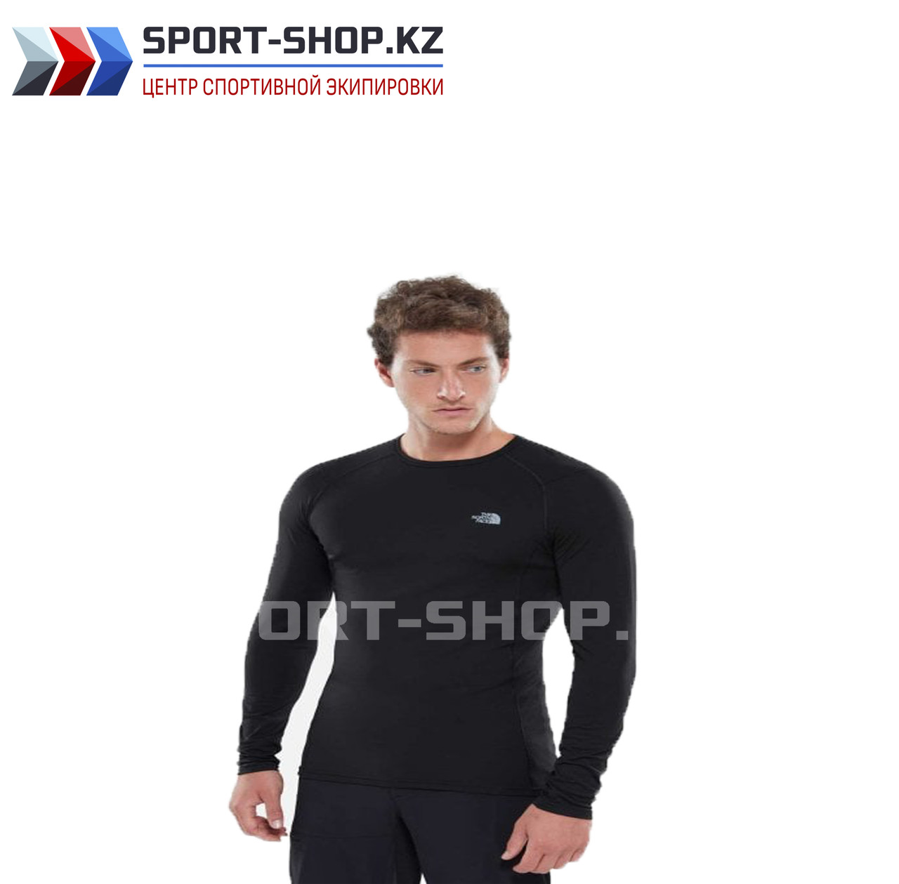 Термобелье The North Face Baselayer