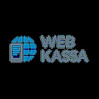 Онлайн кассовый аппарат Webkassa (Вебкасса) тариф «Удобный»