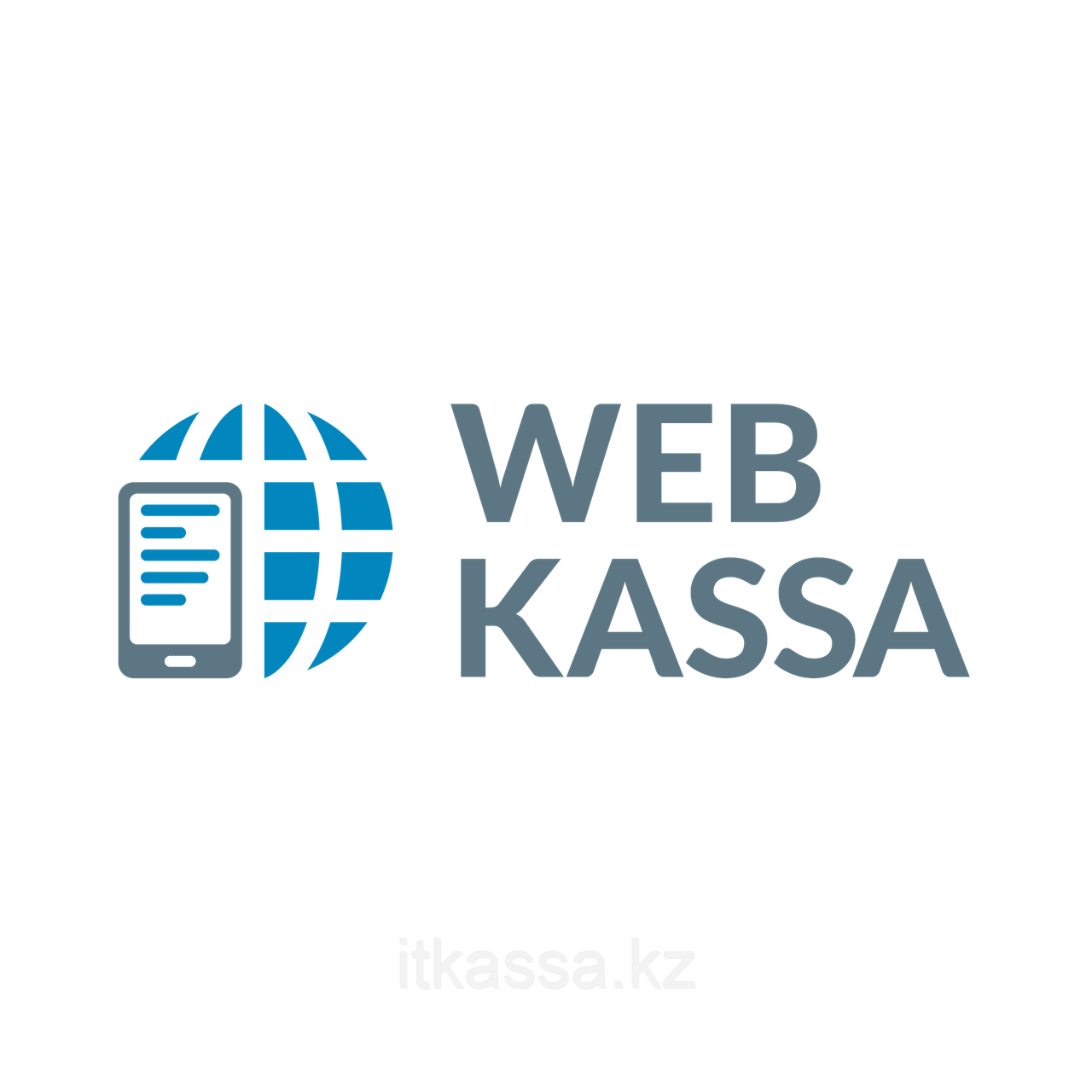 Онлайн кассовый аппарат Webkassa (Вебкасса) — тариф «Популярный»