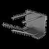 Закладные изделия МН539-МН548  серии 1.400-15