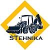 STehnika - Услуги спец техники по Алмате и Алматинской области