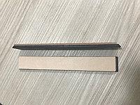 Брусок абразивный для ножей, кожаный для полировки, кожаный для Ruixin Pro