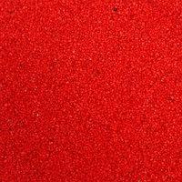 Песок для рисования 'Красный', 1 кг