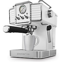 Кофеварка Polaris PCM 1538E Adore Crema