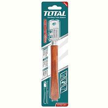 Стеклорез TOTAL THT561301 130мм