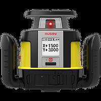 Лазерный нивелир Leica Rugby CLA