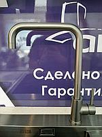 Смеситель Avina ЧЕРНЫЙ