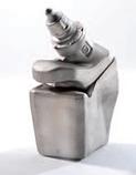 Резцедержатель Wirtgen HT11 (быстросъемный) - Wirtgen 187002, фото 2