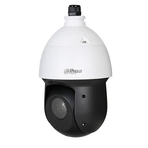 Dahua Technology SD59430U-HNI поворотная IP-камера