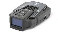 Радар-детектор Playme Silent OLED , X/K/Ka/Лазер/Стрелка/ Город/Трасса/Авто, голос.опов, GPS