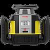 Лазерный нивелир Leica Rugby CLH