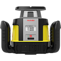 Лазерный нивелир Leica Rugby CLH, фото 1