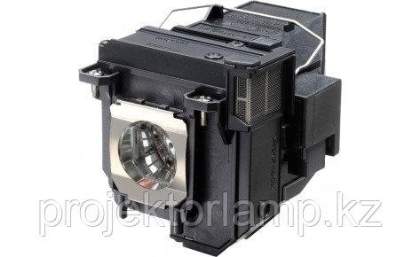 Лампа для проектора  EPSON, ELPLP79 Оригинал!