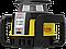 Ротационный нивелир Leica Rugby CLH., фото 3