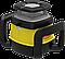 Ротационный нивелир Leica Rugby CLH., фото 4