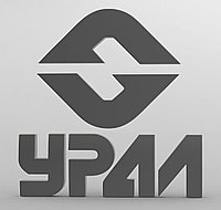 УРАЛ 4320 Радиатор масляный (КАМАЗ 5320, КРАЗ) 2-х ряд 5320-1013010